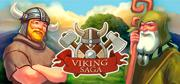 Viking Saga: The Cursed Ring Windows Front Cover