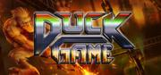 Duck Game Windows Front Cover