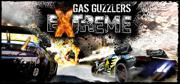 Gas Guzzlers Extreme Windows Front Cover