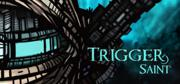Trigger Saint Windows Front Cover