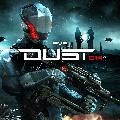Dust 514 PlayStation 3 Front Cover