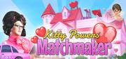 Kitty Powers' Matchmaker Macintosh Front Cover