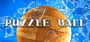 Puzzle Ball Windows Front Cover