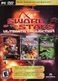 Sword of the Stars: Ultimate Collection Windows Front Cover