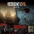 Resident Evil VII: Biohazard - Banned Footage: Vol.2 PlayStation 4 Front Cover