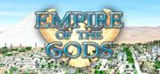 Empire of the Gods Linux Front Cover