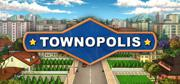 Townopolis Linux Front Cover