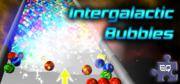 Intergalactic Bubbles Linux Front Cover