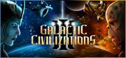 Galactic Civilizations III Windows Front Cover
