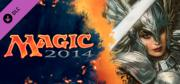 Magic 2014: Duels of the Planeswalkers - Deck Pack 1 Windows Front Cover