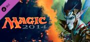 Magic 2014: Duels of the Planeswalkers - Deck Pack 2 Windows Front Cover