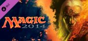 Magic 2014: Duels of the Planeswalkers - Deck Pack 3 Windows Front Cover