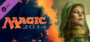 Magic 2014: Duels of the Planeswalkers - Expansion Pack Windows Front Cover