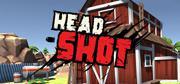 Head Shot Windows Front Cover