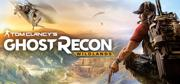 Tom Clancy's Ghost Recon: Wildlands Windows Front Cover