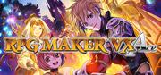 RPG Maker VX Ace Windows Front Cover