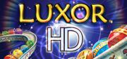 Luxor HD Windows Front Cover