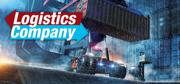 Logistics Company Windows Front Cover