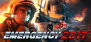 Emergency 2017 Windows Front Cover