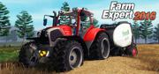 Farm Expert 2016 Windows Front Cover