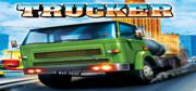 Trucker Windows Front Cover