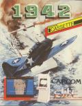 1942 ZX Spectrum Front Cover