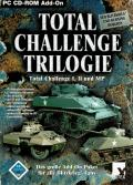 Total Challenge Trilogie Windows Front Cover