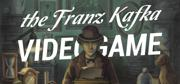 The Franz Kafka Videogame Windows Front Cover