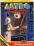 Astroclone ZX Spectrum Front Cover