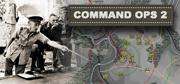 Command Ops 2 Windows Front Cover