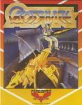 Crosswize ZX Spectrum Front Cover