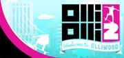 OlliOlli2: Welcome to Olliwood Linux Front Cover