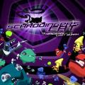 Schrödinger's Cat and the Raiders of the Lost Quark PlayStation 4 Front Cover