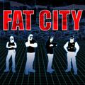 Fat City PlayStation 4 Front Cover