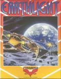 Earthlight ZX Spectrum Front Cover