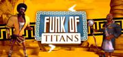 Funk of Titans Windows Front Cover