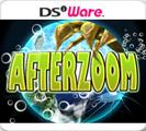 AfterZoom Nintendo DSi Front Cover