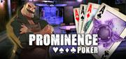 Prominence Poker Windows Front Cover