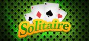 Solitaire Windows Front Cover