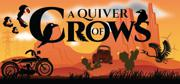 A Quiver of Crows Linux Front Cover