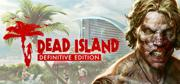 Dead Island: Definitive Edition Linux Front Cover