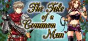 The Tale of a Common Man Windows Front Cover