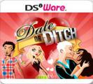Date or Ditch Nintendo DSi Front Cover