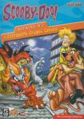 Scooby-Doo!: Case File N°2 - The Scary Stone Dragon  Windows Front Cover