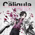 The Caligula Effect PS Vita Front Cover