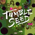 TumbleSeed PlayStation 4 Front Cover