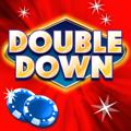 DoubleDown Casino iPad Front Cover