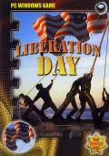 Liberation Day Windows Front Cover