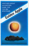 Golden Apple ZX Spectrum Front Cover