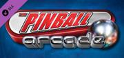 Pinball Arcade: Season Two Pro Pack Windows Front Cover